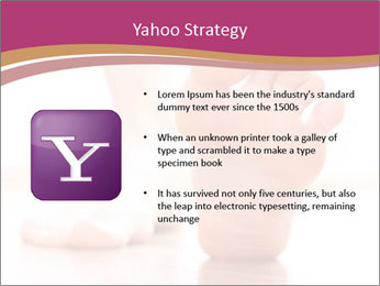 0000072602 PowerPoint Template - Slide 11