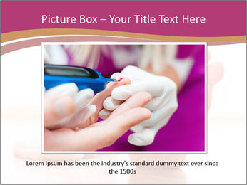 0000072602 PowerPoint Template - Slide 15