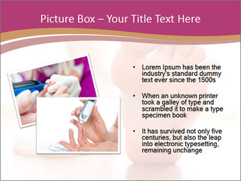 0000072602 PowerPoint Template - Slide 20