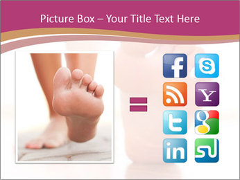 0000072602 PowerPoint Template - Slide 21