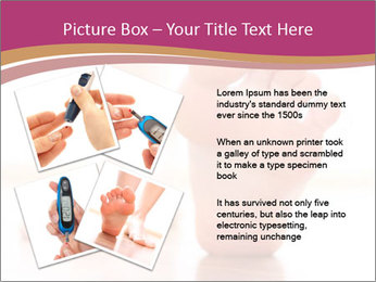 0000072602 PowerPoint Template - Slide 23