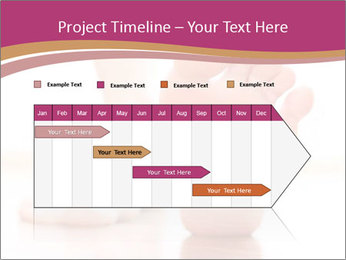 0000072602 PowerPoint Template - Slide 25