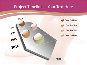 0000072602 PowerPoint Template - Slide 26