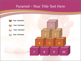 0000072602 PowerPoint Template - Slide 31