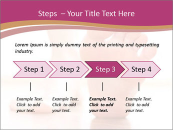 0000072602 PowerPoint Template - Slide 4