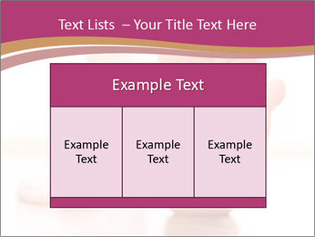 0000072602 PowerPoint Template - Slide 59