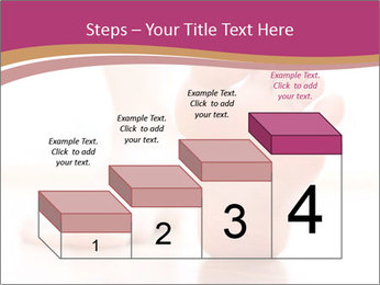 0000072602 PowerPoint Template - Slide 64