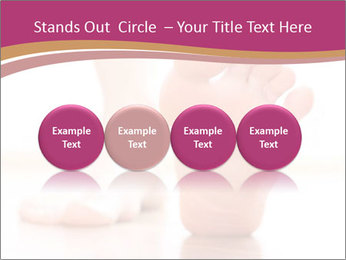 0000072602 PowerPoint Template - Slide 76