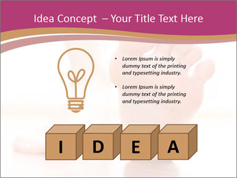 0000072602 PowerPoint Template - Slide 80
