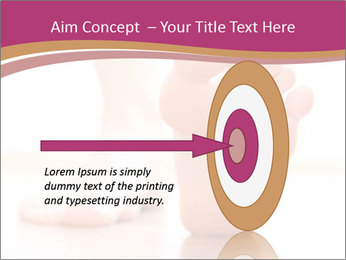 0000072602 PowerPoint Template - Slide 83