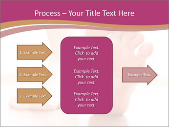 0000072602 PowerPoint Template - Slide 85