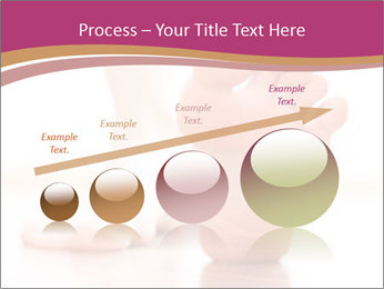 0000072602 PowerPoint Template - Slide 87