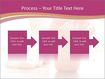 0000072602 PowerPoint Template - Slide 88