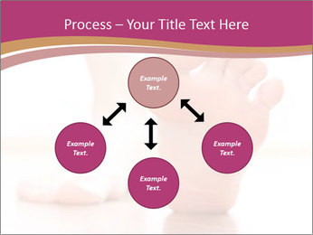 0000072602 PowerPoint Template - Slide 91