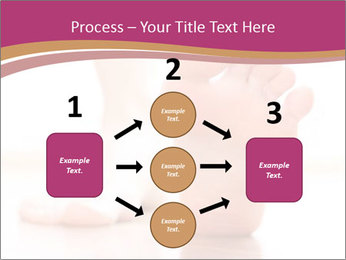 0000072602 PowerPoint Template - Slide 92