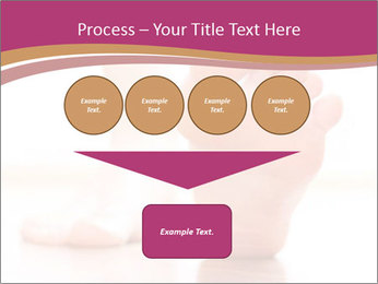 0000072602 PowerPoint Template - Slide 93