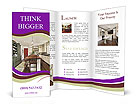 0000072603 Brochure Templates