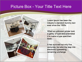 0000072603 PowerPoint Templates - Slide 23