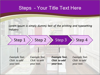0000072603 PowerPoint Templates - Slide 4