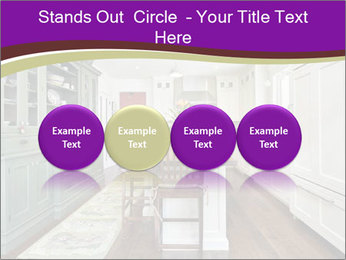 0000072603 PowerPoint Templates - Slide 76