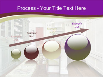 0000072603 PowerPoint Templates - Slide 87