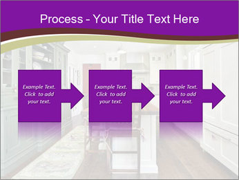 0000072603 PowerPoint Templates - Slide 88