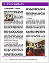 0000072603 Word Template - Page 3