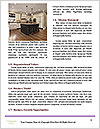 0000072603 Word Template - Page 4