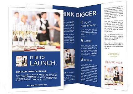 0000072604 Brochure Template
