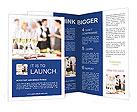 0000072604 Brochure Templates