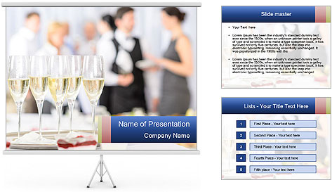 0000072604 PowerPoint Template
