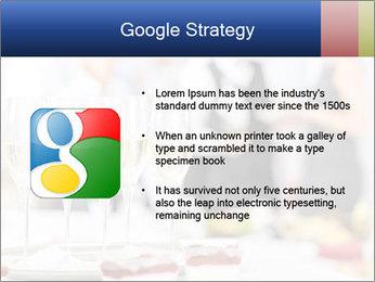 0000072604 PowerPoint Templates - Slide 10