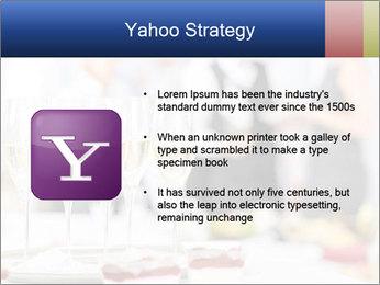 0000072604 PowerPoint Templates - Slide 11