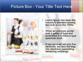 0000072604 PowerPoint Templates - Slide 13