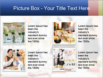 0000072604 PowerPoint Template - Slide 14