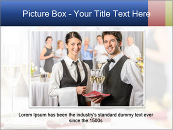 0000072604 PowerPoint Templates - Slide 15