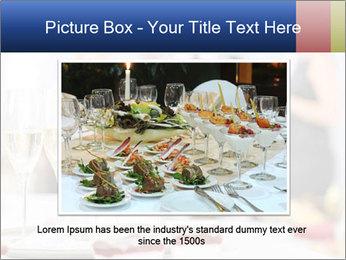0000072604 PowerPoint Templates - Slide 16