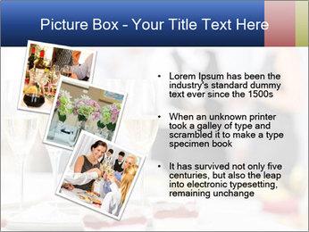 0000072604 PowerPoint Templates - Slide 17