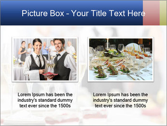 0000072604 PowerPoint Template - Slide 18