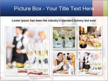 0000072604 PowerPoint Templates - Slide 19