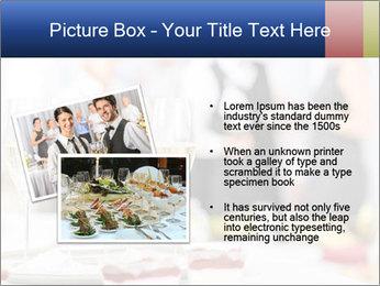 0000072604 PowerPoint Templates - Slide 20