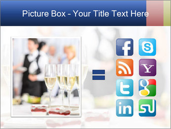 0000072604 PowerPoint Template - Slide 21