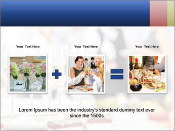 0000072604 PowerPoint Template - Slide 22