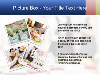 0000072604 PowerPoint Templates - Slide 23