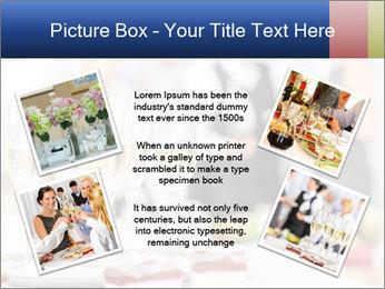 0000072604 PowerPoint Templates - Slide 24