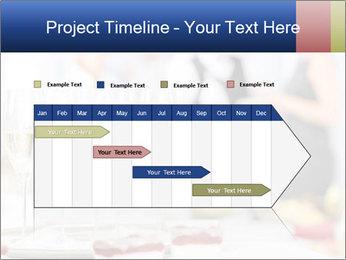 0000072604 PowerPoint Templates - Slide 25