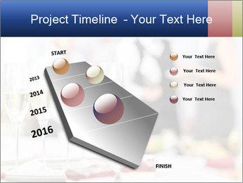0000072604 PowerPoint Templates - Slide 26