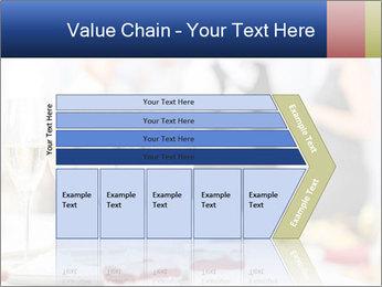 0000072604 PowerPoint Templates - Slide 27