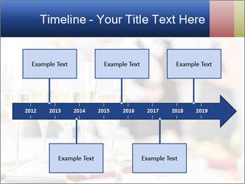 0000072604 PowerPoint Templates - Slide 28