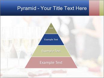 0000072604 PowerPoint Templates - Slide 30